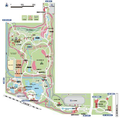 BBQmap4